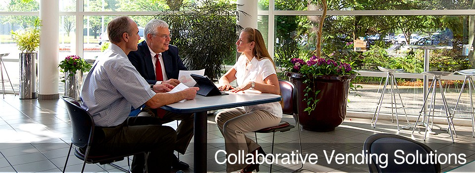 collaborativesolutions