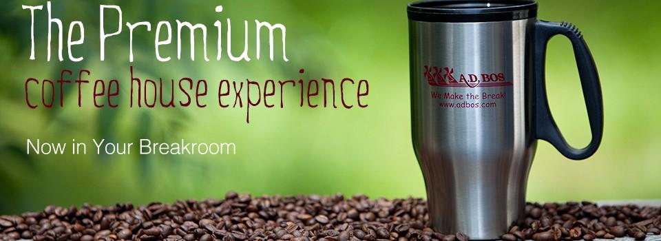 premiumcoffeehousexp2